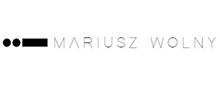 Mariusz Wolny